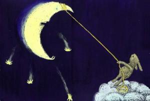 月とねこ_2